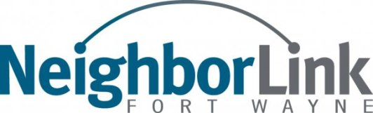 Neighborlink-Fort-Wayne-Logo